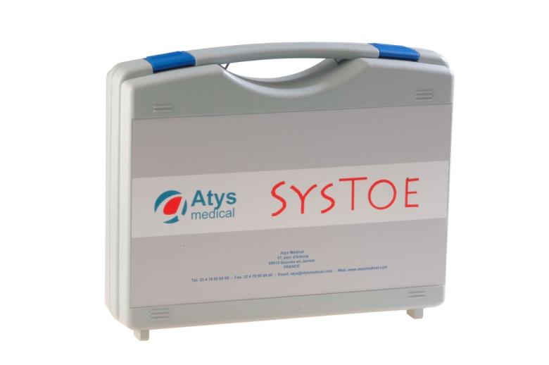 Systoe